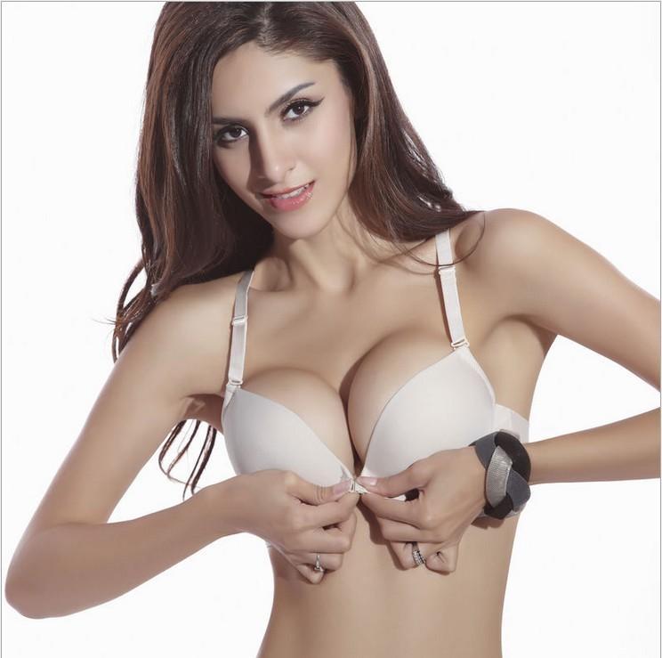 Asian big tits japanese