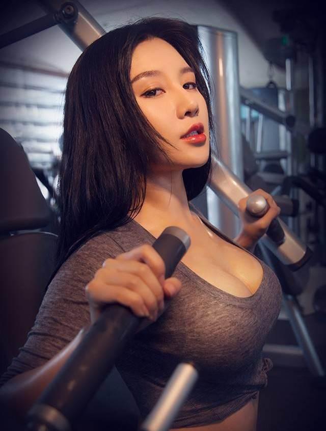 Fan Ling