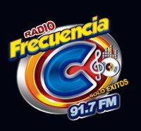 Radio Frecuencia c