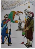 aleksandr-pavlovich-levsha-leskov-obraz-harakteristika