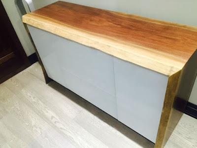 Oakville Custom Furniture