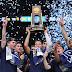 NCAA anuncia novas regras que beneficiam atletas não selecionados no Draft
