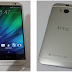 HTC One M8 Leaked Online Photos Release Date