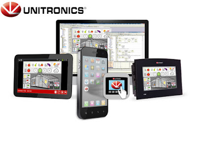 Visilogic Software