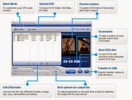 Aimersoft-Video-Converter-download