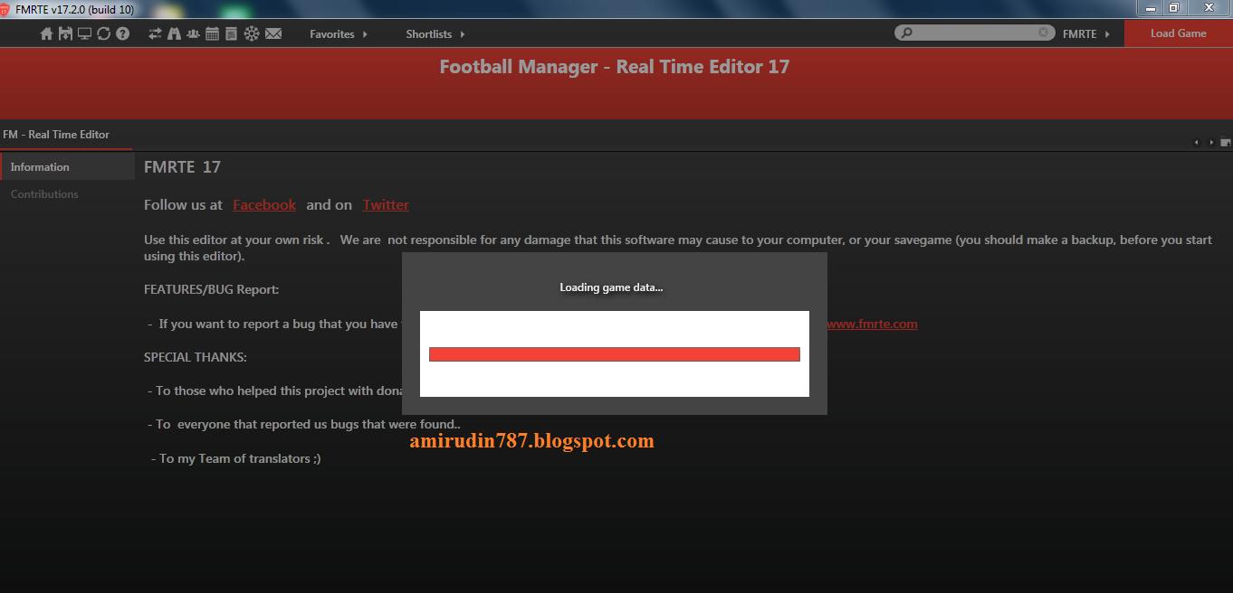 Tips Rahasia] Cara Agar Tim di Football Manager Menjadi