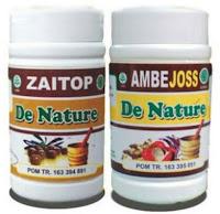 Obat Herbal Wasir Ambeien Denature Stadium 2 - 4 Denature. New