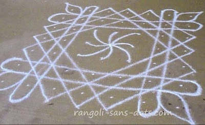 simple-kolam-with-dots-9c.jpg