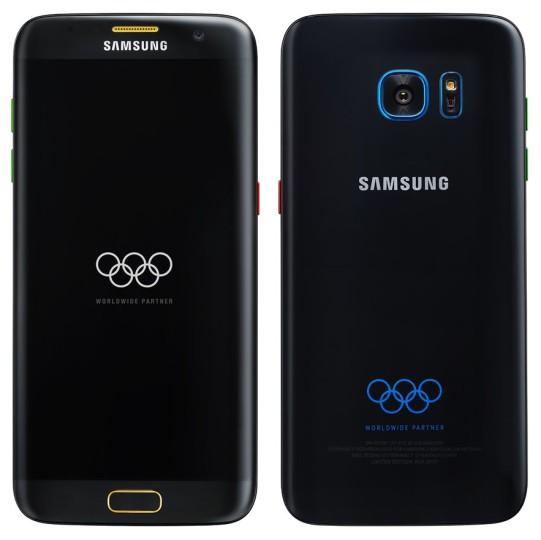Galaxy-S7-edge-chiec-may-hoan-hao
