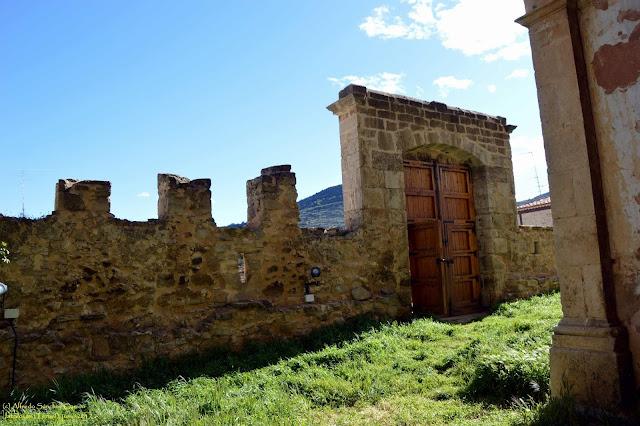 jabaloyas-teruel-iglesia-parroquial-almenas