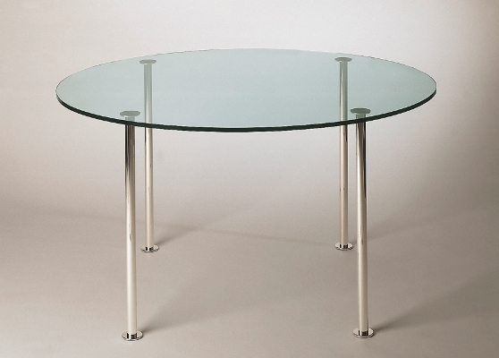 ikea round glass dining table ideas