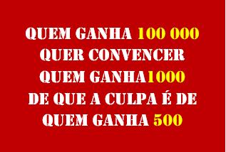 quem ganha 100 000