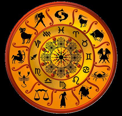 இந்த 6 ராசிகளில் பிறந்தவர்களிடம் கொஞ்சம் தள்ளியே இருங்க.. இல்லனா கஷ்டம்தான் மிஞ்சுமாம்..!