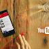 Tecnologia | YouTube produzirá uma série original