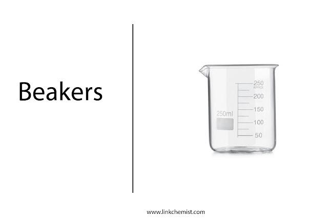 Beakers