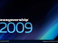 EasyWorship 2009 Build 2.4 Full Version