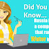 12 weird but true facts about technology you are not aware of
