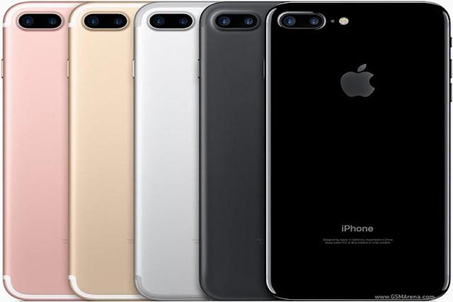 iphone-dual-camera-smartphone