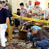 Αίγυπτος: Στους 45 οι νεκροί από τις δύο τρομοκρατικές επιθέσεις σε Αλεξάνδρεια και Τάντα
