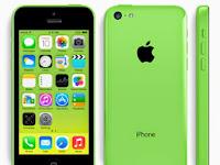 Spesifikasi Dan Daftar Harga Apple iphone 5c iOS 7 4G