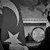 Το δέλεαρ των Patriot και η τουρκική σχοινοβασία
