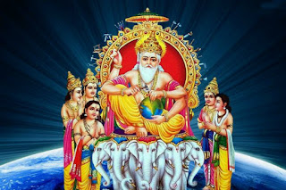 VISHWAKARMA PUJA : IMAGES, GIF, ANIMATED GIF, WALLPAPER, STICKER FOR WHATSAPP & FACEBOOK