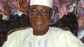 Buhari appoints two dead men into govt agencies