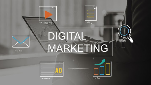 Google Fundamentals of Digital Marketing Practise Test 2019 - Udemy course 100% Off