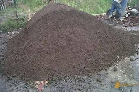 pasir urug adalah, pasir bangunan, jenis pasir bangunan, pasir cor, pasir beton harga, pasir mundu, pengertian kerikil, manfaat pasir