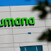 Is Humana the Best Company For Health Insurance?