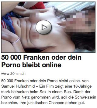 gut betrunken porno filme