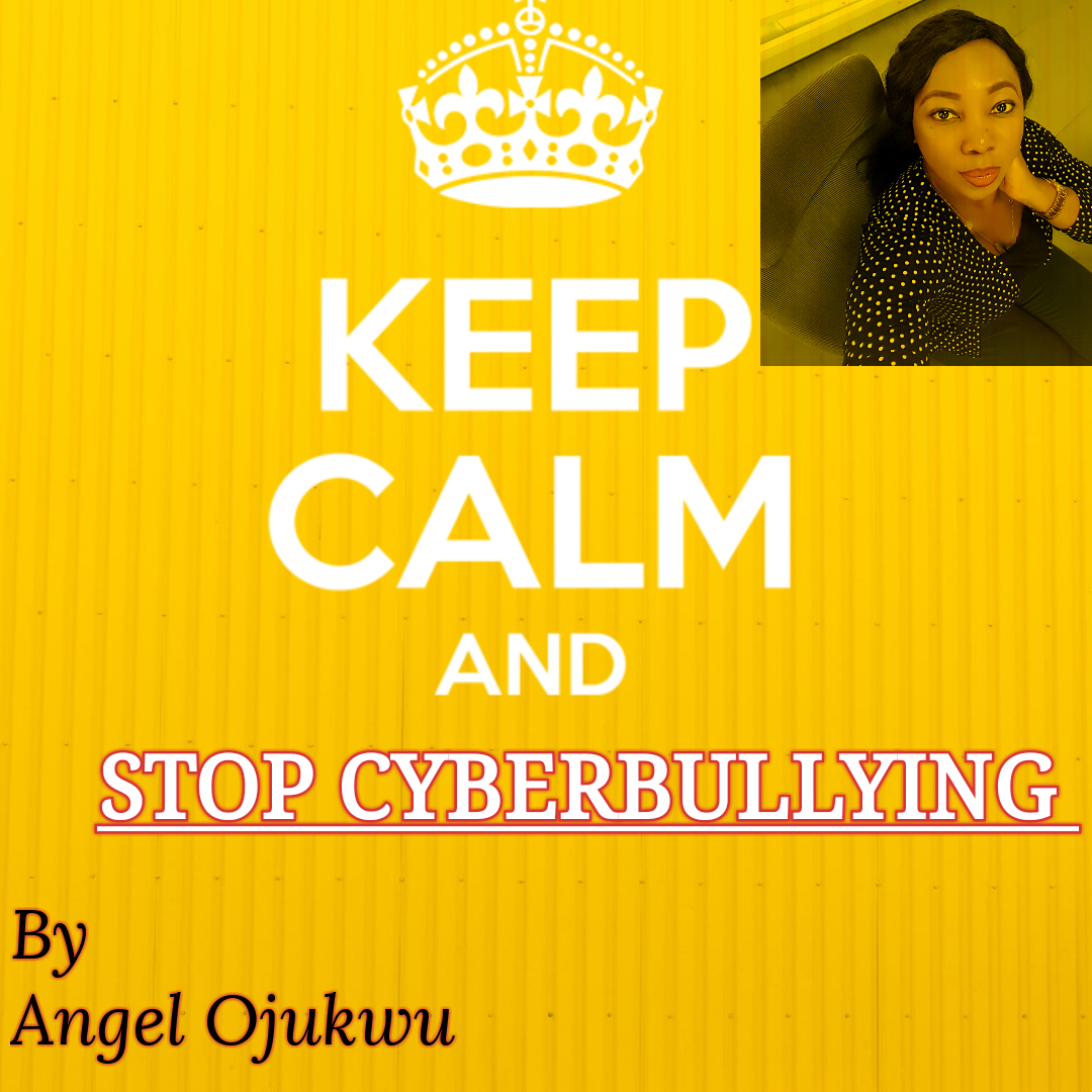 stopping cyber bullying How do you stop bullying advertisers try to help monica lewinsky is leading a campaign to address the issue of cyberbullying while other brands like burger king are also addressing the topic in ads.