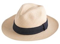 Panama Hat, Sombrero de Panamá