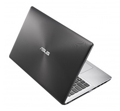 Asus A550J Drivers for windows 8.1 64bit and windows 10 64bit