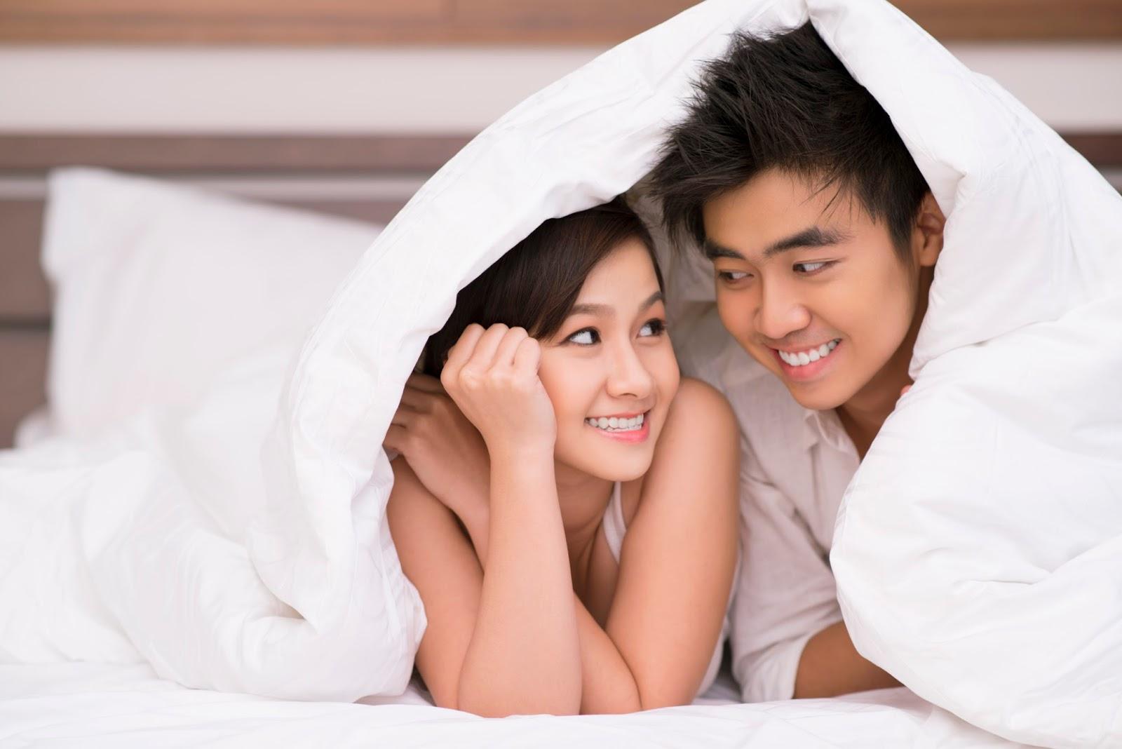 Cara Menjalani Hubungan Bersama Pasangan Tanpa Harus Menggunakan Banyak Biaya