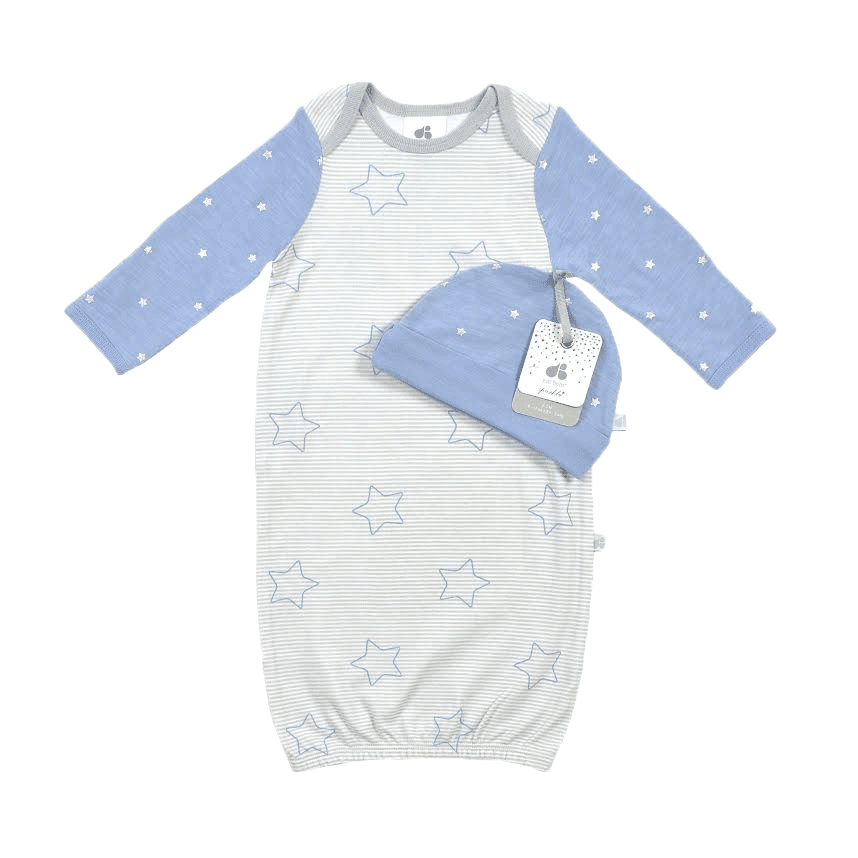 Newborn Baby Collection (Zero- 9mths)