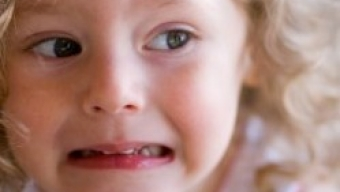 Help Your Child To Overcome Fear 10 Tips For Parents