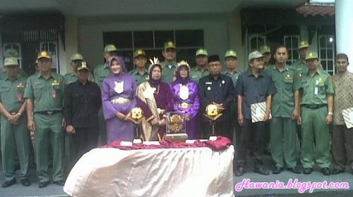 inilah-5 wanita-pahlawan-lingkungan-hidup-indonesia-harian-wanita-indonesia-dian-rossana-anggraini