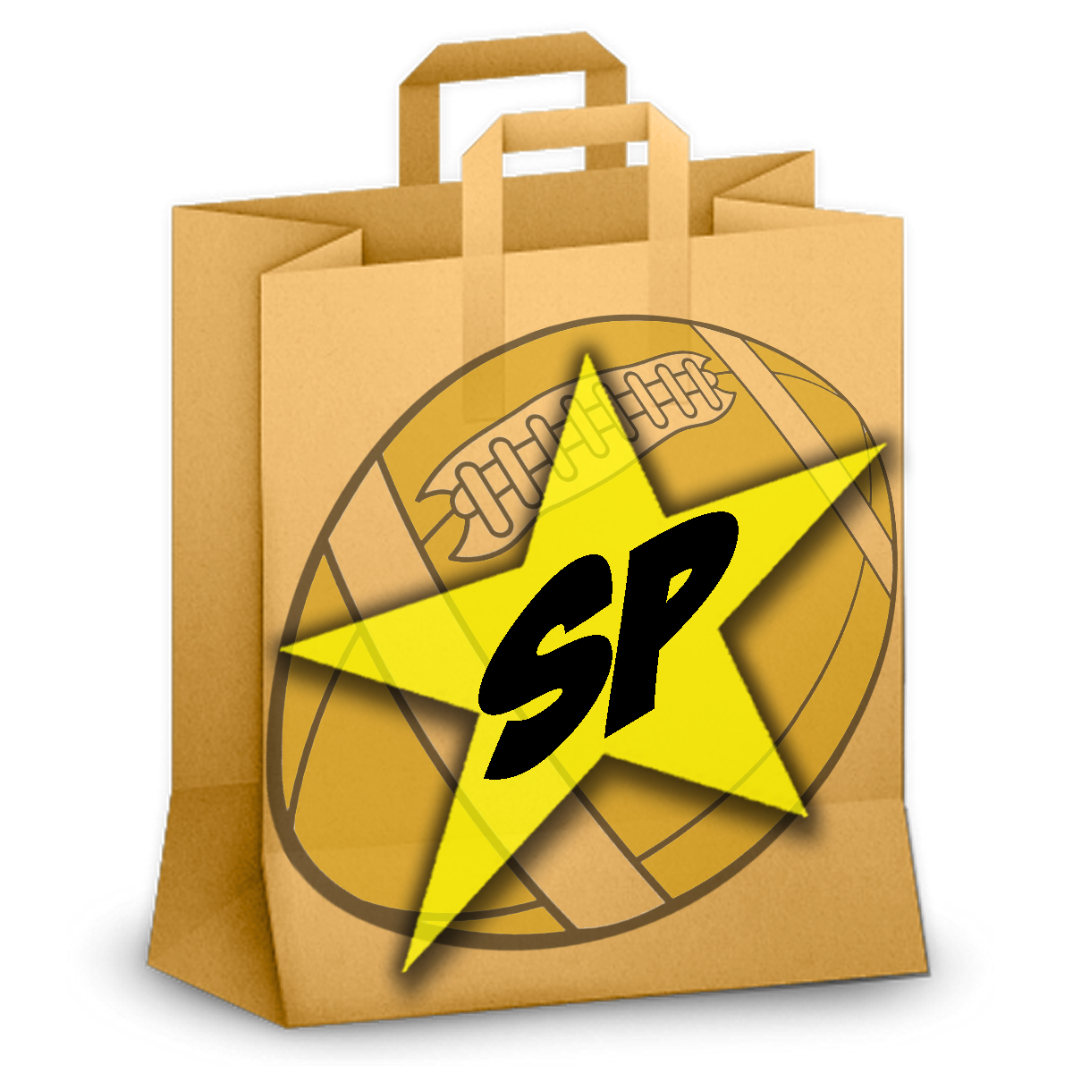 SP - StarPlayer Shop