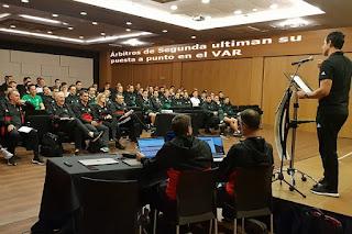 arbitros-futbol-var-segunda