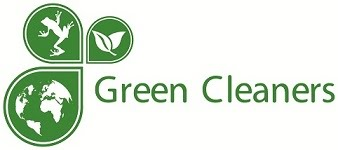 www.greencleaners.asia