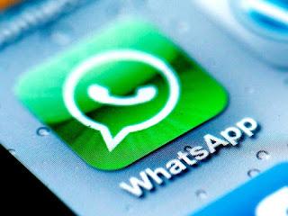 WhatsApp libera recurso que apaga mensagens enviadas – inclusive para quem as recebeu