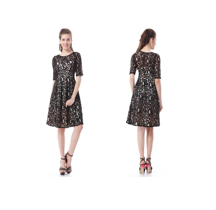 41f35d7d124e Scala Stockholm kläder online p - Gratis frakt