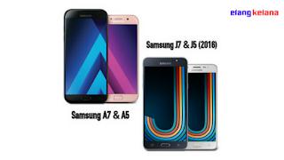 Mengenal Teknologi Signal Max dari Samsung