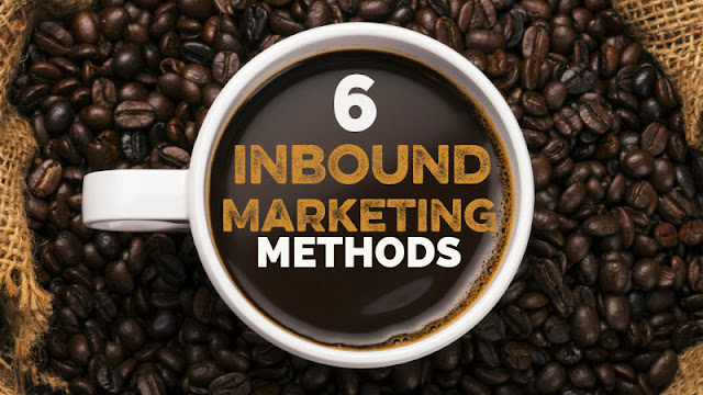 6 Inbound Marketing Testing Methods You Should Be Utilizing