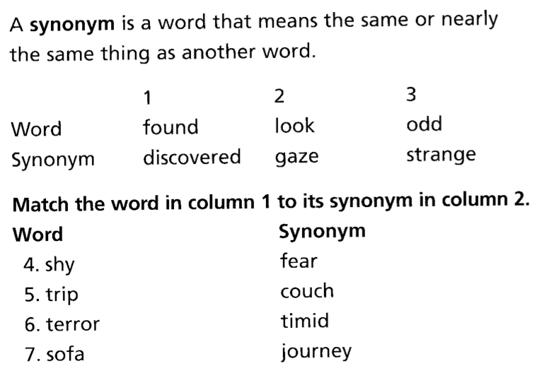 mandate synonym - 766×528