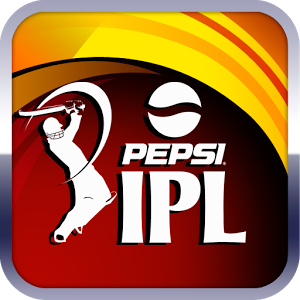 Download IPL Cricket Fever 2013 APK v49.0 for Android