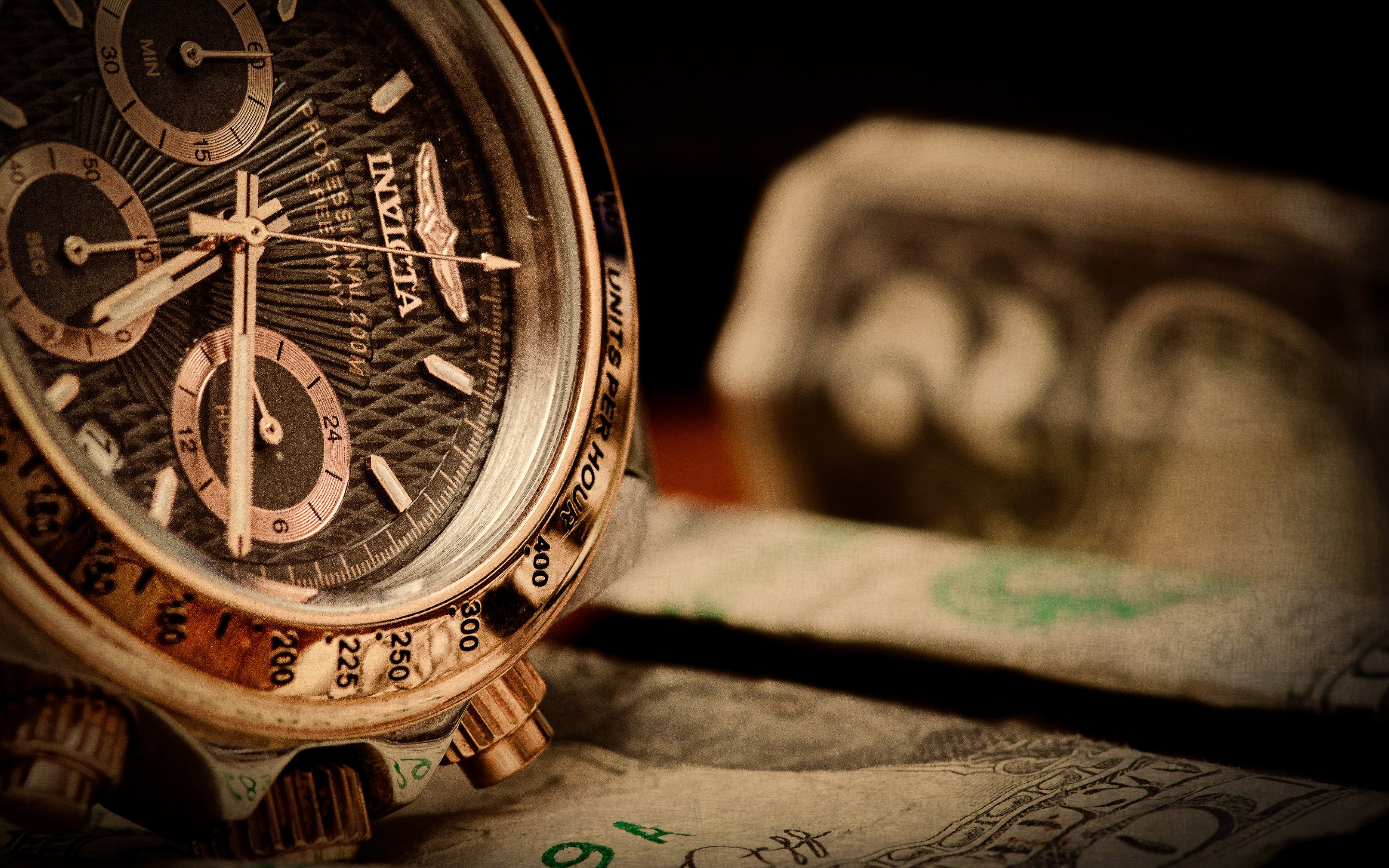 time is money wallpaper hd wallpapers