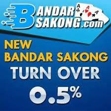 Uang Asli ketika ini sepertinya kian marak peminatnya Info Cara Melihat Kartu Lawan di Poker Domino Onlie BandarSakong