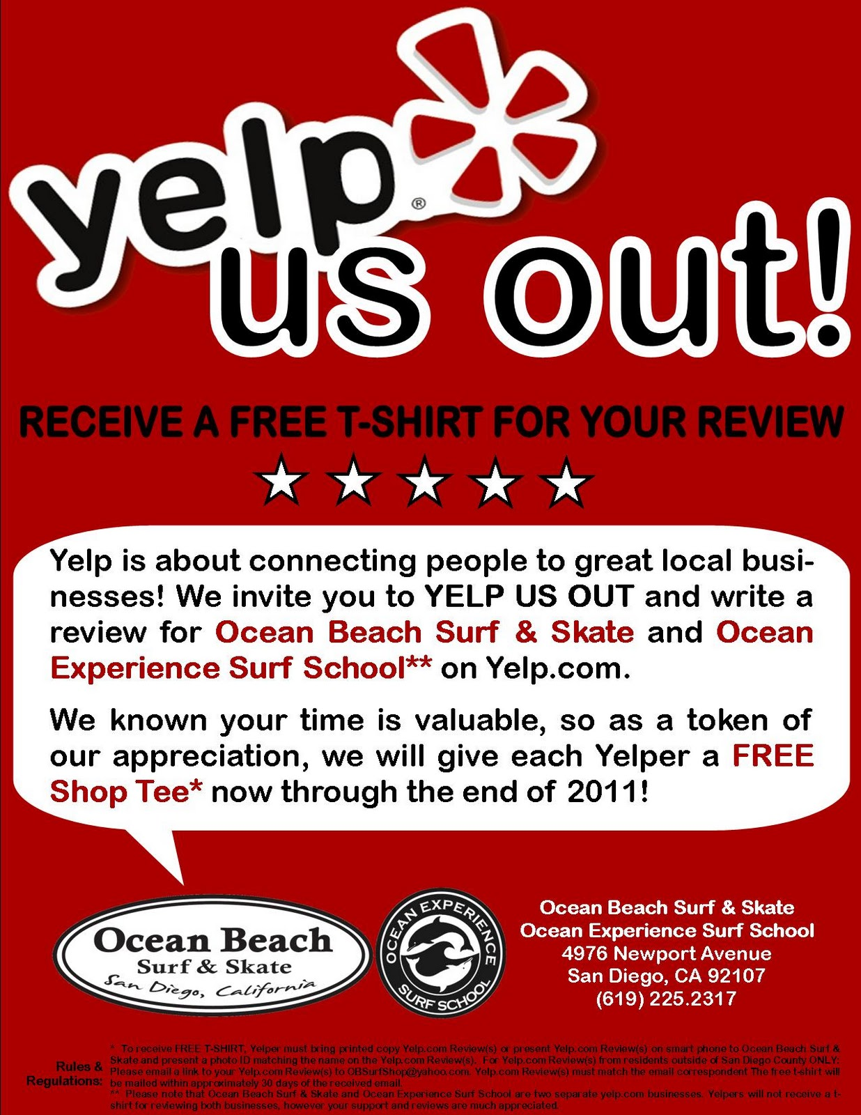 Menu For Olive Garden: Ocean Beach Surf And Skate Blog: October 2011